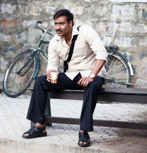 29-drishyam-first-look