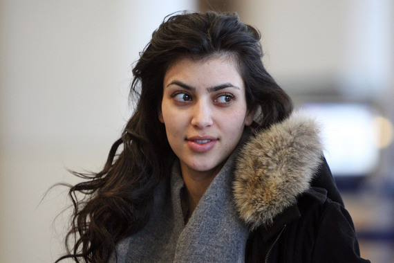 kim-kardashian-no-make-up-10