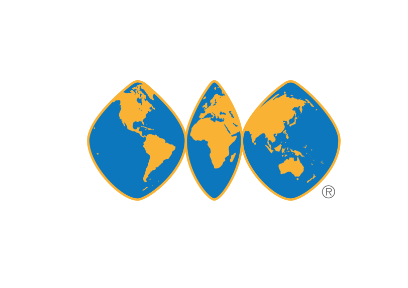 world logo-01