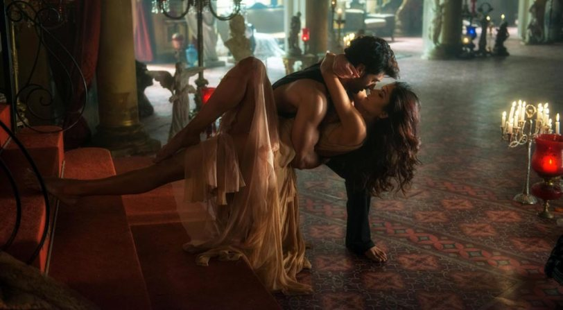 fitoor1