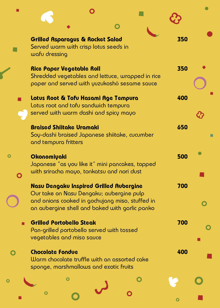 Menu - Navratra 2016 at Guppy.jpg