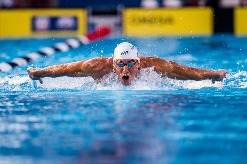 michael-phelps-200-butterfly-