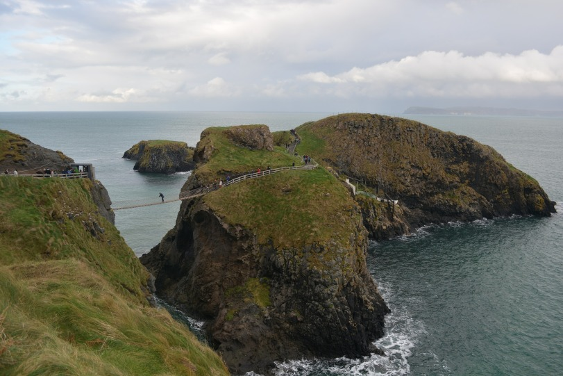 carrick-a-rede-539885_1920