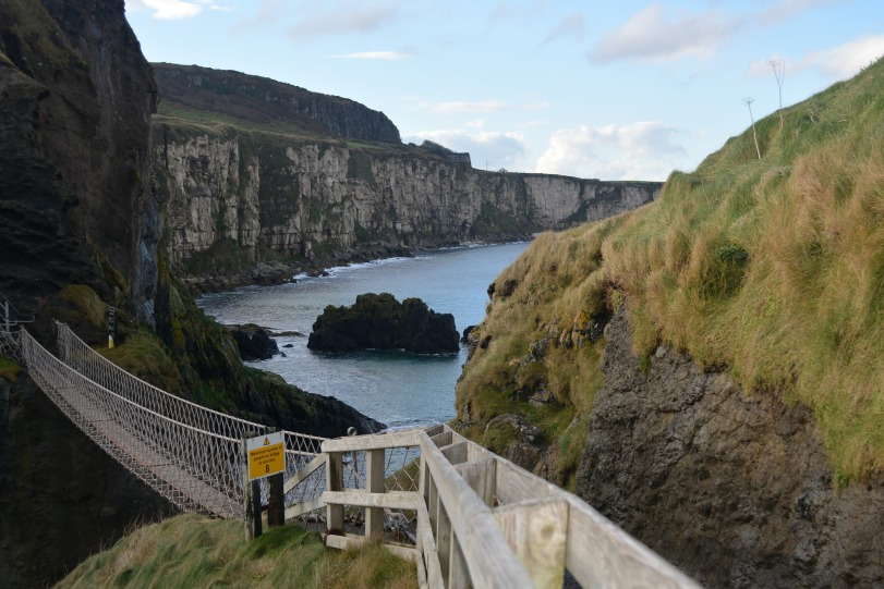 carrick-a-rede-539892_1920