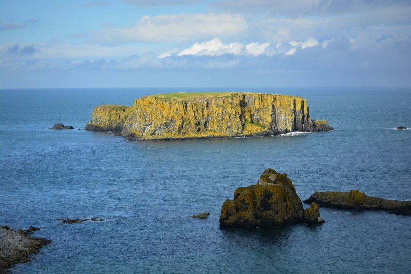 carrick-a-rede-579251_1920
