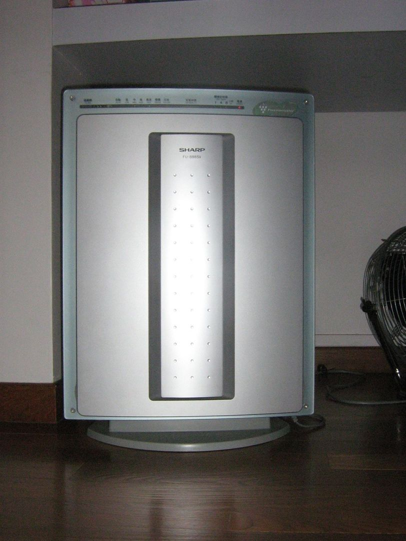 1024px-Air_purifier.JPG