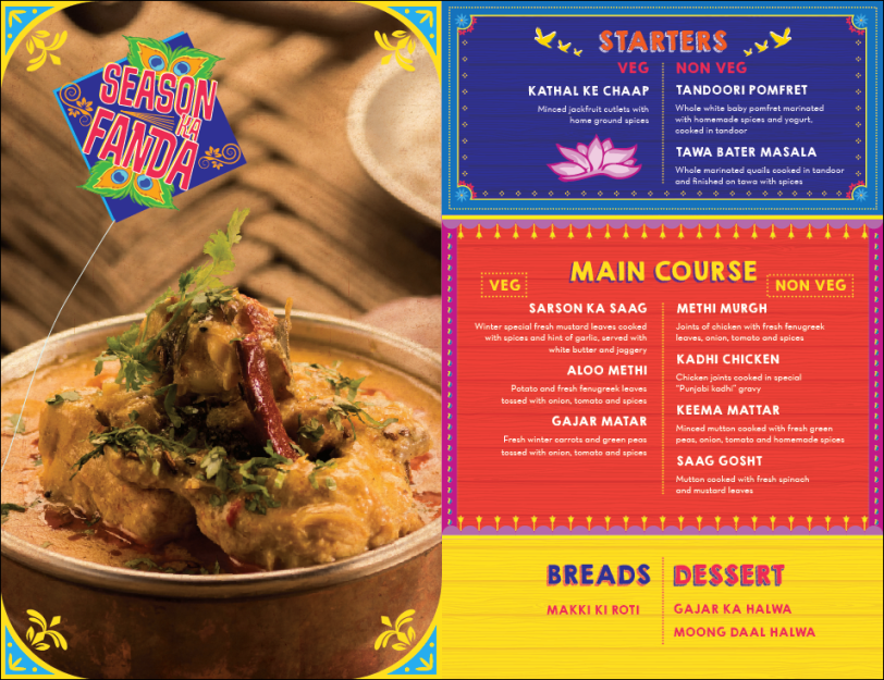 dhaba-winter-menu-1