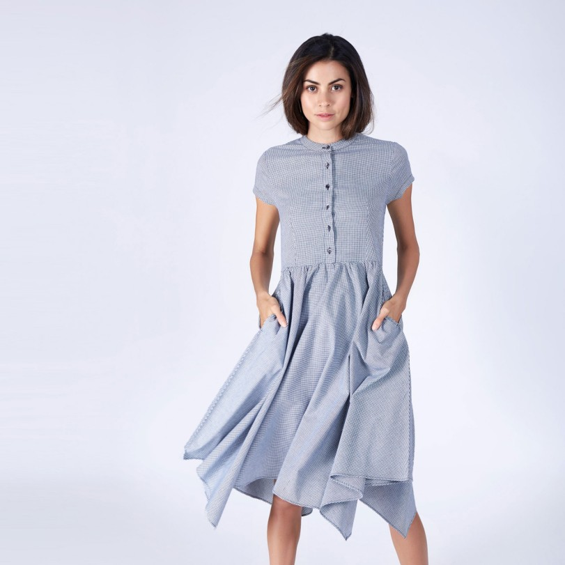 gingham-asymmetrical-dress_6