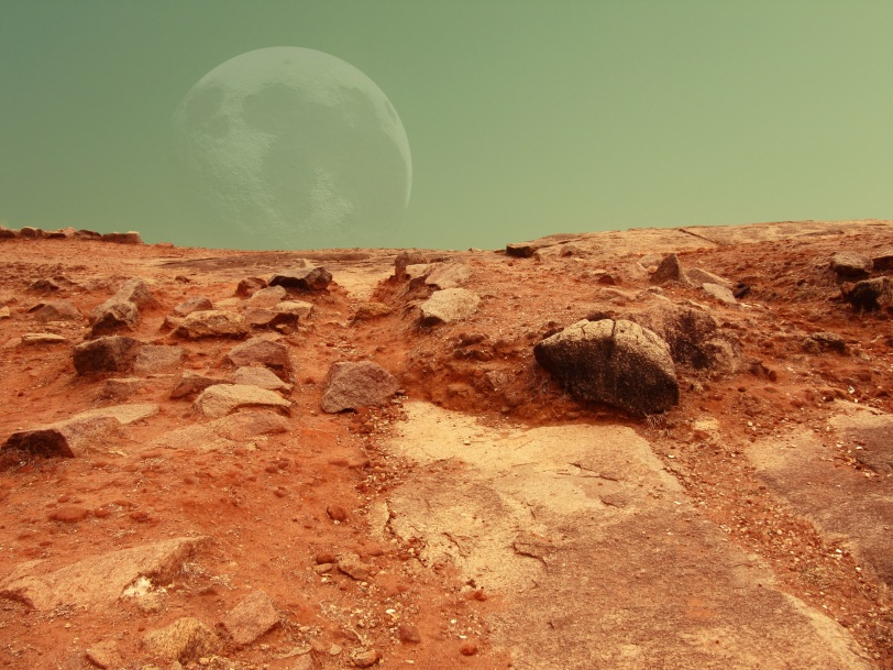 red-planet-571902