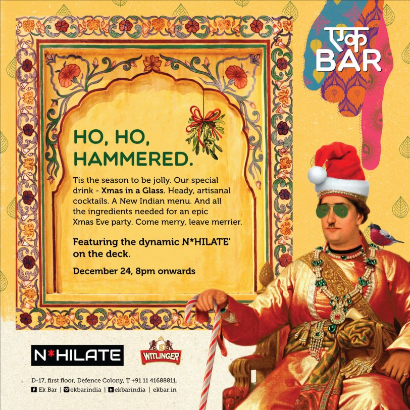 creative-come-by-for-a-special-christmas-eve-party-ek-bar-24th-december-8pm-onwards