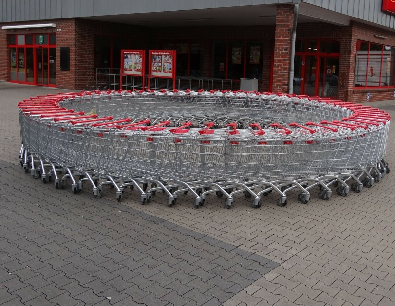 shopping-cart-53798_1920.jpg