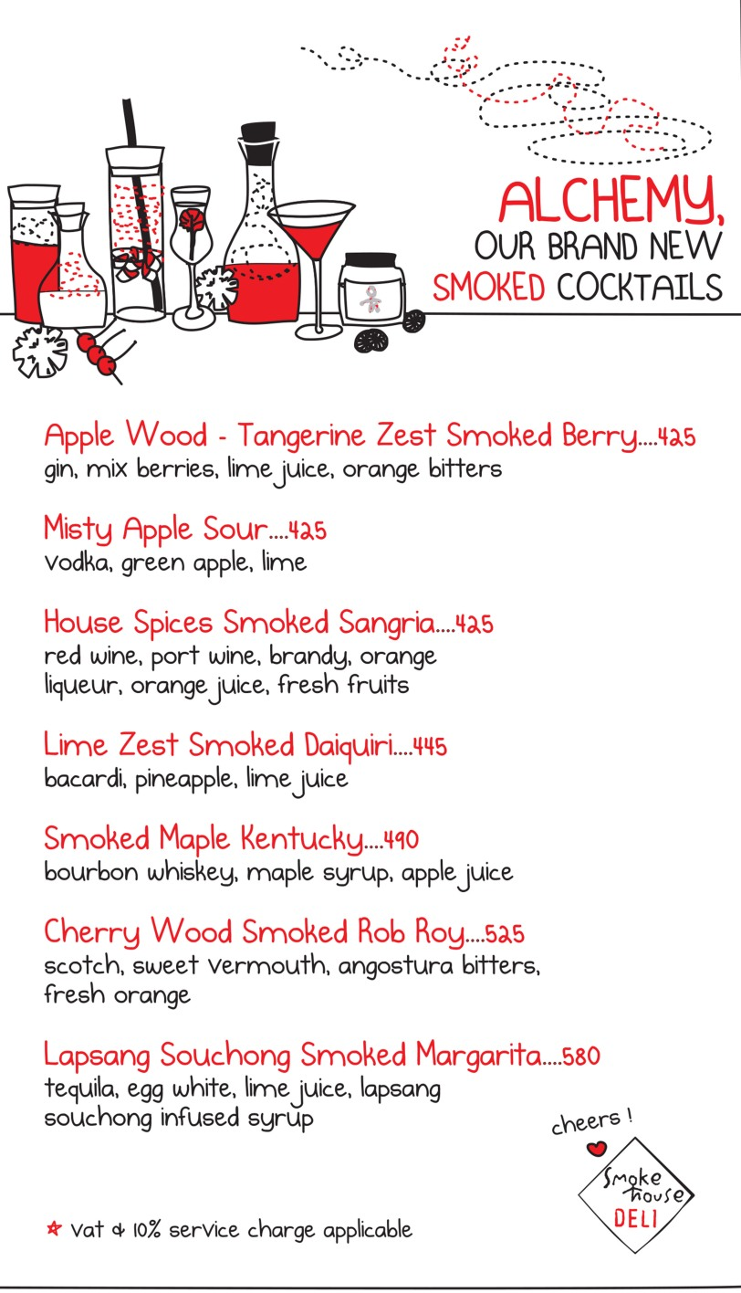 shd_smoked cocktails_2016_menu [Ctc print file]