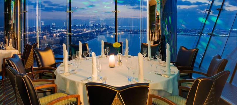 1-----burj-al-arab-restaurants-al-muntaha-09-hero.jpg