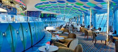 1---burj-al-arab-restaurants-skyview-bar-01-hero