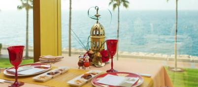 2----burj-al-arab-restaurants-al-iwan-07-hero