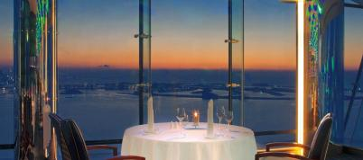2-----burj-al-arab-restaurants-al-muntaha-11-hero.jpg