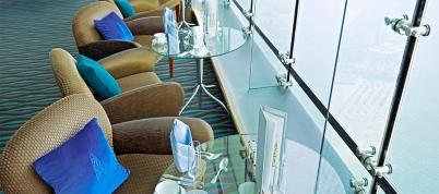 2----burj-al-arab-restaurants-skyview-bar-06-hero