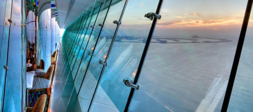 4----burj-al-arab-restaurants-skyview-bar-05-hero