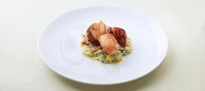 5----burj-al-arab---nathan-outlaw-at-al-mahara---lobster-risotto
