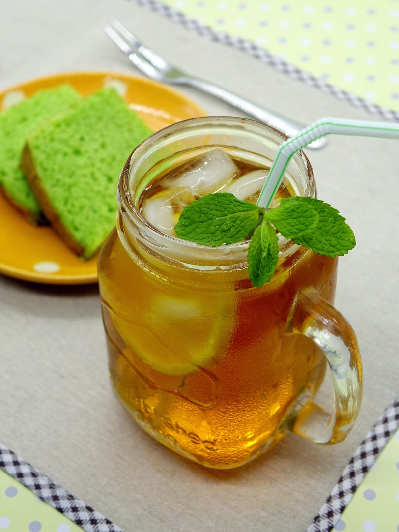 ice-lemon-tea-1726270