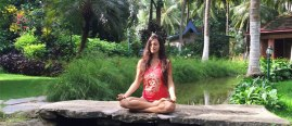 yoga-and-ayurveda-retreat