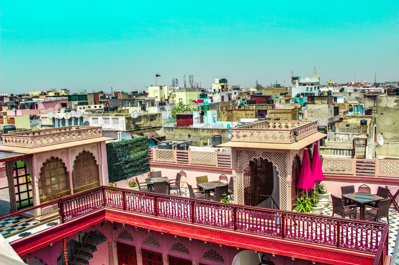 Haveli Dharampura_Top View.jpg