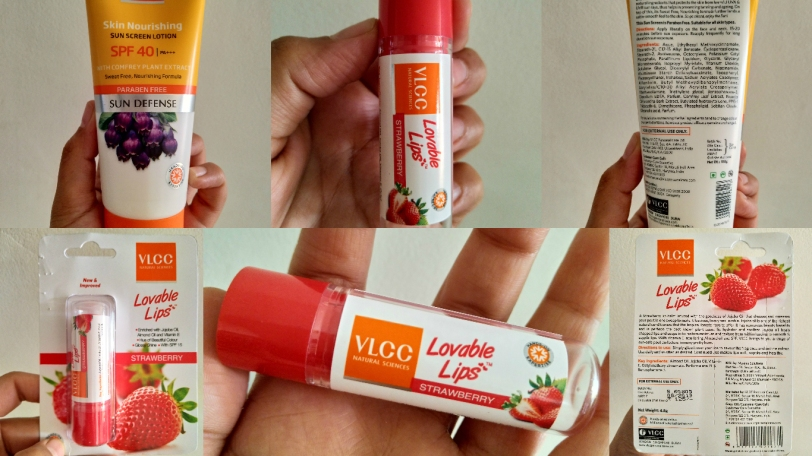 vlcc lip balm sunscreen