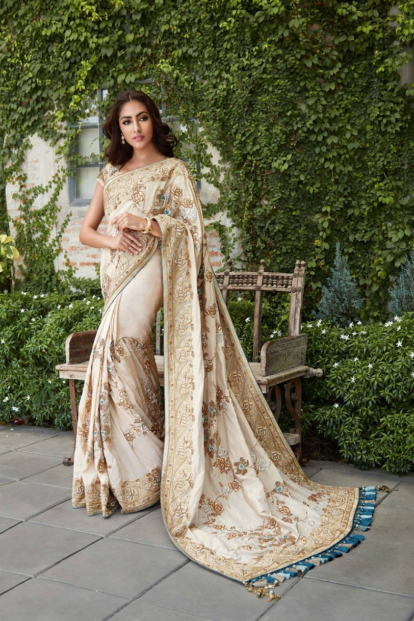 buy-sarees-online-in-india-2306851_1280