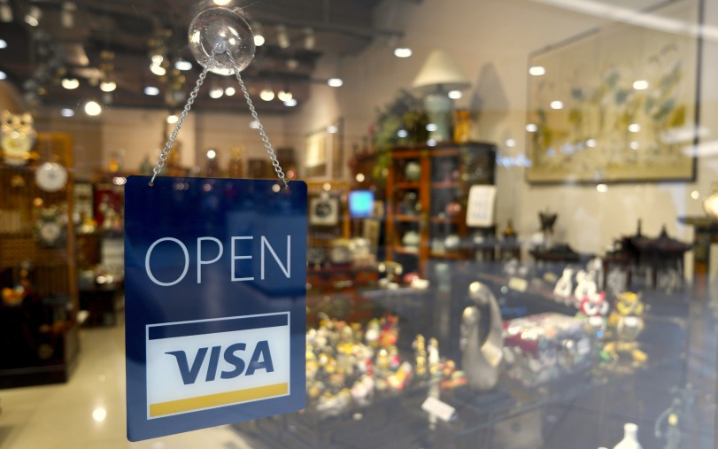 open-sign-1309682_1920